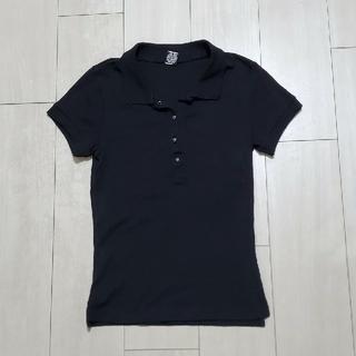 クロムハーツ(Chrome Hearts)のポロシャツ(ポロシャツ)