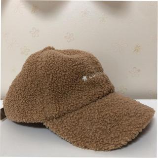 コンバース(CONVERSE)の帽子 キャップ(キャップ)