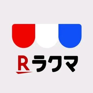 クボタスラッガー(久保田スラッガー)のひー様 専用(グローブ)