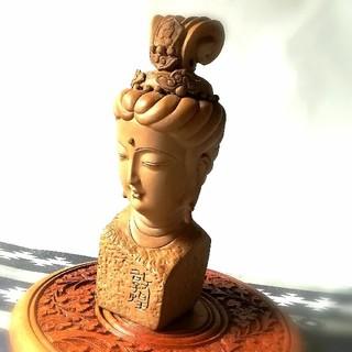 インテリア小物 お釈迦様 仏像(彫刻/オブジェ)