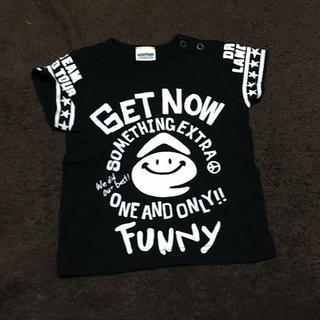 エーアーベー(eaB)の半袖(Tシャツ)
