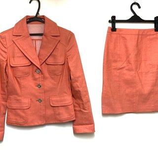 ハロッズ(Harrods)のハロッズ スカートスーツ サイズ1 S(スーツ)