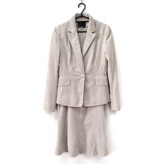クリアインプレッション(CLEAR IMPRESSION)のクリアインプレッション ワンピーススーツ(スーツ)