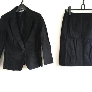 ナチュラルビューティーベーシック(NATURAL BEAUTY BASIC)のナチュラルビューティー ベーシック(スーツ)