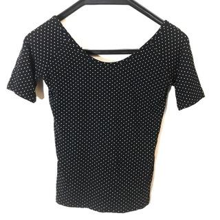 ダブルスタンダードクロージング(DOUBLE STANDARD CLOTHING)のダブルスタンダードクロージング Tシャツ(Tシャツ(半袖/袖なし))