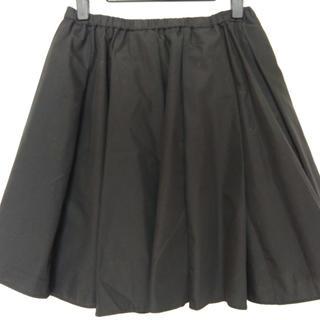 フレイアイディー(FRAY I.D)のフレイアイディー ミニスカート サイズ0 XS(ミニスカート)