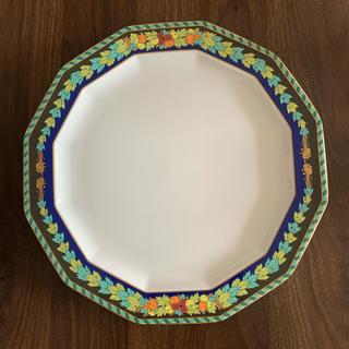 ヴェルサーチ ローゼンタール ソレイユ 27cm プレート 皿
