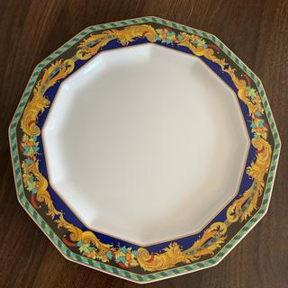 ヴェルサーチ(VERSACE)のヴェルサーチ ローゼンタール ソレイユ 22cm(食器)