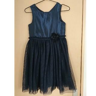 エイチアンドエム(H&M)の 再値下げ H&M ワンピース ドレス フォーマル 発表会 結婚式(ドレス/フォーマル)