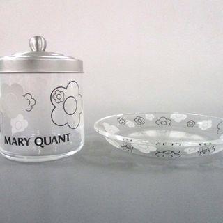 マリークワント(MARY QUANT)のMARY QUANT(マリークワント) 食器新品同様 (その他)