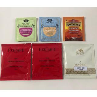 ルピシア(LUPICIA)のお茶いろいろ(茶)