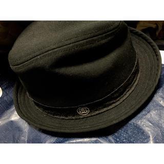 ステューシー(STUSSY)のzara ニューエラ パタゴニア ラコステ カンゴール オークリー アディダス(ニット帽/ビーニー)