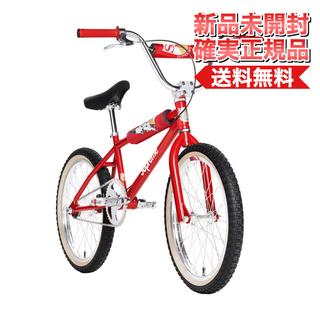 シュプリーム(Supreme)の【ひろ様専用】Supreme / S&M 1995 BMX Dirtbike(自転車本体)
