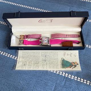 ガガミラノ(GaGa MILANO)のガガミラノ ナポレオーネ40mm(腕時計)