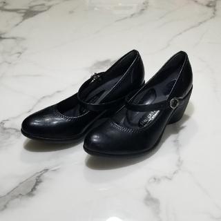 リゲッタ(Re:getA)のRe:getA  靴(ハイヒール/パンプス)