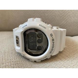 ジーショック(G-SHOCK)のG-SHOCK腕時計(腕時計(デジタル))