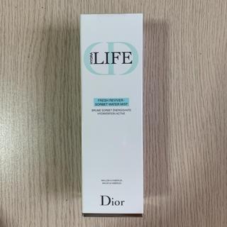 ディオール(Dior)のDior 化粧水(化粧水/ローション)