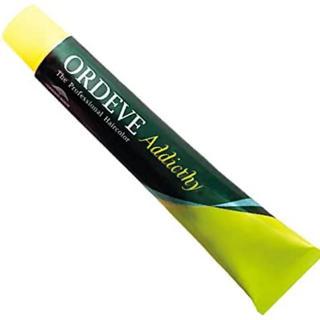 ミルボン(ミルボン)のアディクシー5本 オキシ3%(カラーリング剤)