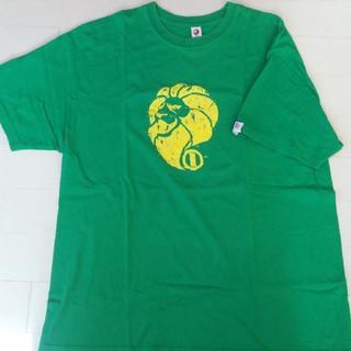 ネスタブランド(NESTA BRAND)のネスタブランドTシャツ XXL(Tシャツ/カットソー(半袖/袖なし))
