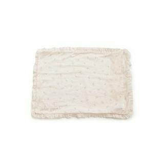 ジェラートピケ(gelato pique)のジェラートピケ 枕カバー(枕)