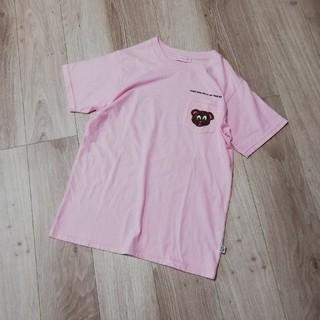 リトルサニーバイト(little sunny bite)のリトルサニーバイト little sunny bite Tシャツ ホケットT(Tシャツ(半袖/袖なし))