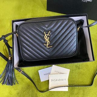 イヴサンローランボーテ(Yves Saint Laurent Beaute)のイブサンローラン ショルダーバッグ(ショルダーバッグ)