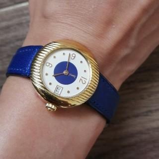 サンローラン(Saint Laurent)のイヴサンローラン レディース 腕時計(腕時計)