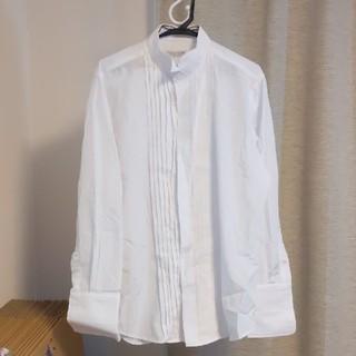 メンズシャツ ドレスコード(シャツ)