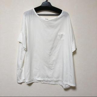スコットクラブ(SCOT CLUB)のスコットクラブ系列 Tシャツ(Tシャツ(半袖/袖なし))