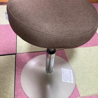 ミズノ(MIZUNO)のミズノスクワット椅子  22日まで値下げ(エクササイズ用品)