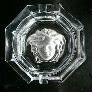 ヴェルサーチ(VERSACE)のヴェルサーチ灰皿(灰皿)