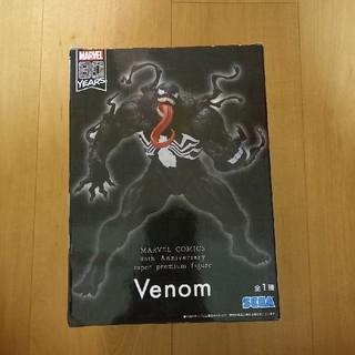 マーベル(MARVEL)のMARVEL Venom フィギュア(アニメ/ゲーム)