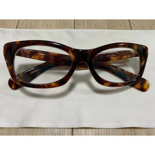 ユナイテッドアローズ(UNITED ARROWS)のユナイテッドアローズ別注  金子眼鏡(サングラス/メガネ)
