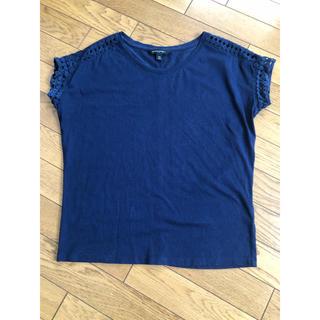 バナナリパブリック(Banana Republic)のTシャツ☆カットソー(Tシャツ/カットソー(半袖/袖なし))