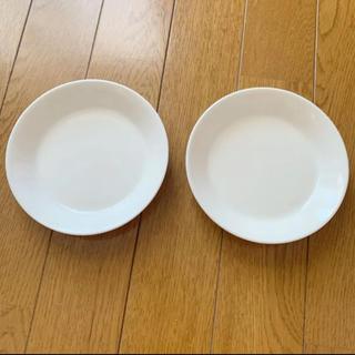 イッタラ(iittala)のイッタラティーマ プレート 15cm 2枚セット(食器)