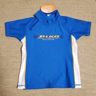 ピコ(PIKO)のラッシュガード 半袖 PIKO(水着)