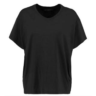 マークバイマークジェイコブス(MARC BY MARC JACOBS)の新品、未使用 MARC BY MARC JACOBS コットンジャージ Tシャツ(Tシャツ(半袖/袖なし))