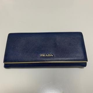 プラダ(PRADA)のkai様(財布)