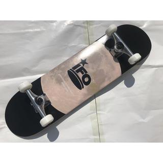 ベイカー(BAKER)の【IFO】高品質コンプリート7.875×31.3 スケートボード(スケートボード)