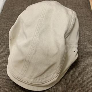 イオン(AEON)のメンズ ハンチング 2L (ハンチング/ベレー帽)