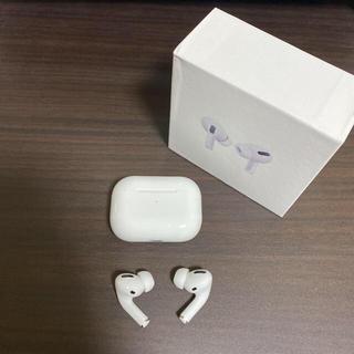 アイ(i)のi900000tws 高音質  印付き箱あり(ヘッドフォン/イヤフォン)
