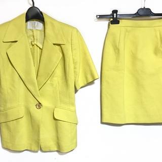 ハロッズ(Harrods)のハロッズ スカートスーツ サイズ3 2美品 (スーツ)