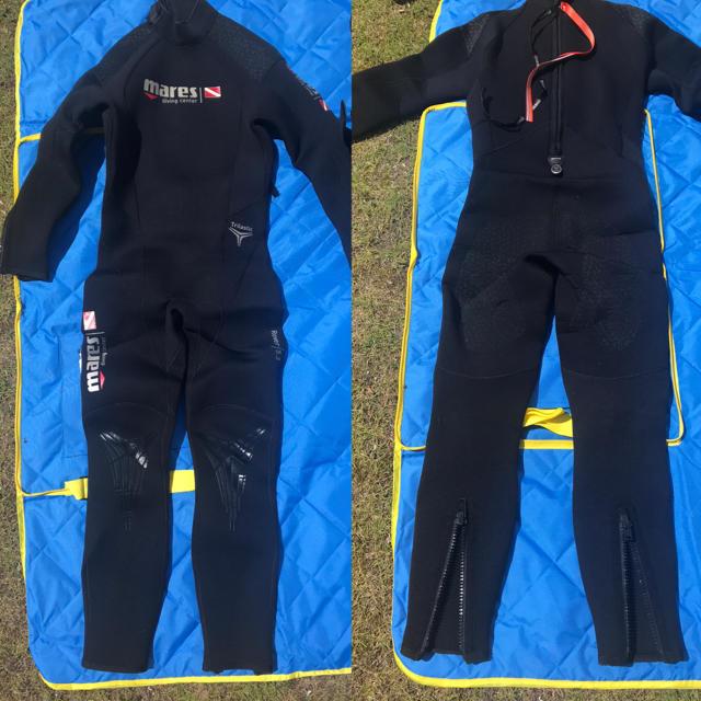 SCUBAPRO(スキューバプロ)のダイビング器材セット スポーツ/アウトドアのスポーツ/アウトドア その他(マリン/スイミング)の商品写真