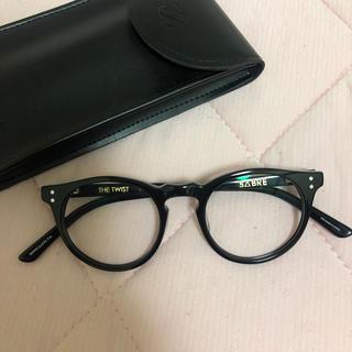セイバー(SABRE)のSABRE サングラス 眼鏡(サングラス/メガネ)
