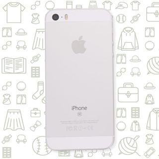 アイフォーン(iPhone)の【B】iPhoneSE/128/ソフトバンク(スマートフォン本体)
