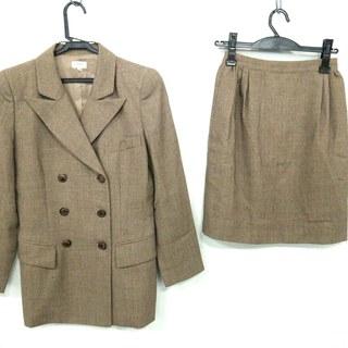 フォクシー(FOXEY)のフォクシー スカートスーツ サイズ38 M(スーツ)