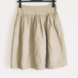 フレイアイディー(FRAY I.D)のフレイアイディー スカート サイズ1 S(その他)