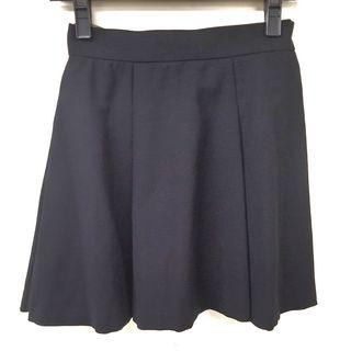 シビラ(Sybilla)のシビラ スカート サイズ60、88 レディース(その他)