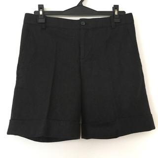 ラルフローレン(Ralph Lauren)のラルフローレン ショートパンツ サイズ9 M(ショートパンツ)