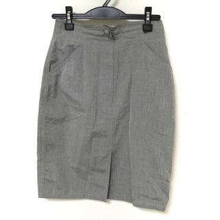 カルバンクライン(Calvin Klein)のカルバンクライン ミニスカート レディース(ミニスカート)